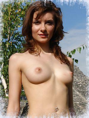 Pics, Erotic Beauty