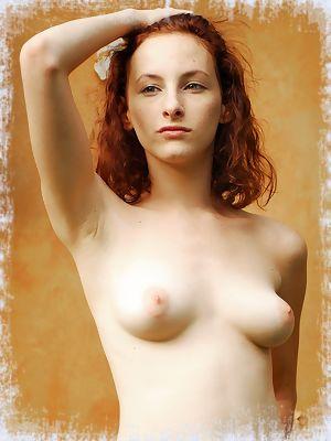 Karup's Hometown Amateurs - Porn Gallery