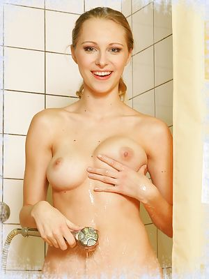 Karup's Private Collection - XXX Images