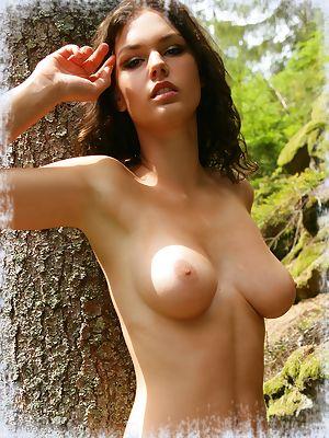 XXX Images, Watch 4 Beauty